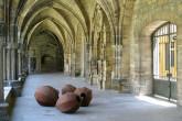 2004 Détour, Vincent Barré à Bayonne : trois expositions, Bayonne