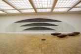 2005 Détour, La grande nef. Musée des Beaux-Arts Eugène Leroy – MUBA, Tourcoing
