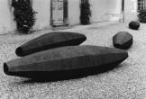 1999 CORPUS I, Musée des vins de Bourgogne, Beaune